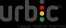 urbic
